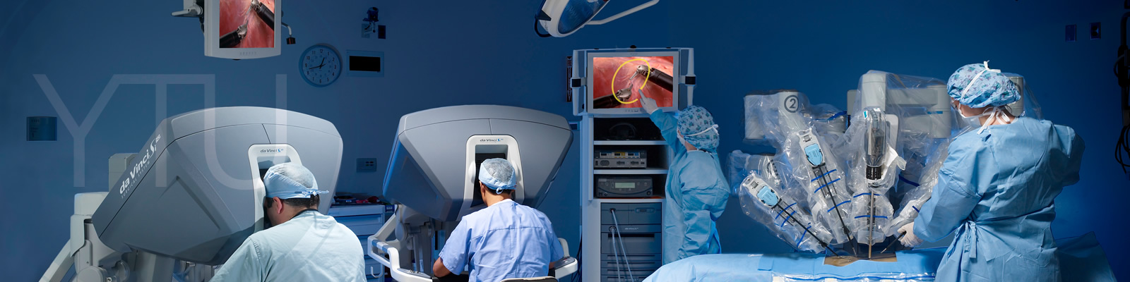 Urologists in York Pennsylvania