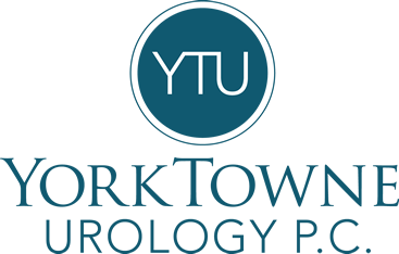 Yorktown Urology, P.C. York, PA